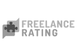 Freelance Rating